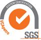 Montec VCA P certificaat