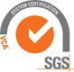 Montec VCA * certificaat